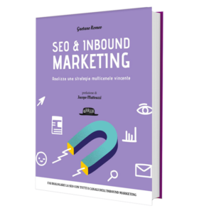 SEO e inbound marketing