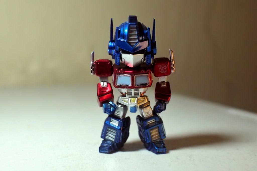google-bert-transformers